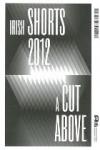 Irish Talent on Film 8