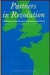 Partners in Revolution