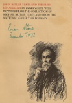 John Butler Yeats and the Irish Renaissance
