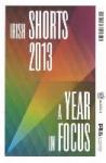 Irish Talent on Film 9