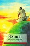 Séanna