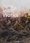 New Irish Works