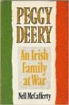 Peggy Deery