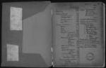 Notes on Hermeneutics, étude critique sur les différentes versions de la Bible et les manuscrits dans lesquels elles nous sont parvenues, notamment en Irlande