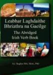 Leabhar Mor Bhriathra na Gaeilge