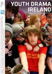 Youth Drama Ireland