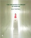The Architect's Dream of Winter