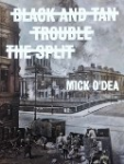 Black and Tan - Trouble - The Split