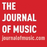 The Journal of Music in Ireland