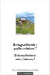 Bretagne / Irlande : quelles relations ?
