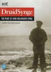 DruidSynge
