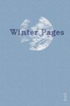 Winter Pages 1