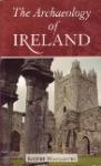 The Archaeology of Ireland