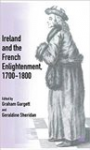 Ireland and the French Enlightenment, 1700-1800