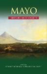 Mayo : History & Society : Interdisciplinary essays on the History of an Irish County