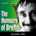The Humours of Breffni