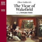 The Vicar of Wakefield
