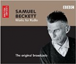 Works for Radio - The original broadcasts
