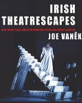 Irish Theatrescapes