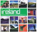 Beginners Guide to Ireland CD1