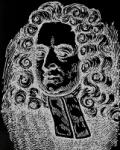 Une Voix pour... Jonathan Swift