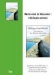 Bretagne et Irlande: pérégrinations