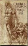 Poems 1962-1978