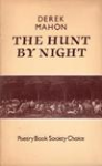 The Hunt by Night