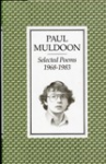Selected Poems 1968-1983