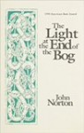 The Light at the End of the Bog