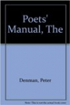 The Poet's Manual