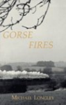 Gorse Fires