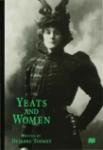 Yeats and Women