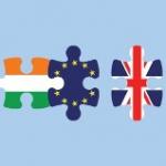 L'Irlande et l'UE à l'épreuve du Brexit