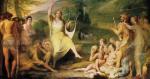 A History of Irish Art par Peter Murray 2