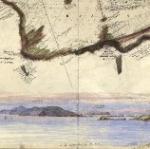 A History of Irish Art par Peter Murray 3