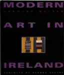 Modern Art in Ireland