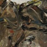 A History of Irish Art par Peter Murray 5