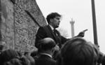 John Hume, artisan du processus de paix