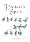 Dreamer's Space