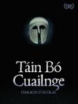 Tain Bo Cuailnge