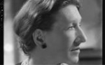 Elizabeth Bowen, Espionage and the Second World War