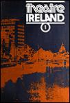 Theatre Ireland