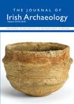 The Journal of Irish Archaeology
