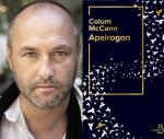 Rencontre avec Colum McCann : Apeirogon