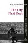 The City Next Door