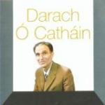 Darach O Cathain