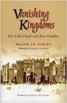 Vanishing Kingdoms