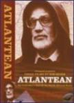 The Atlantean Quartet