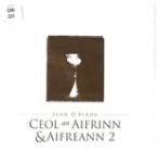 Ceol an Aifrinn & Aifreann 2